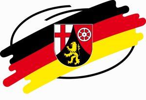 Logo Rheinland Pfalz